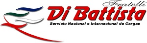 Di Battista S.R.L. Internacional